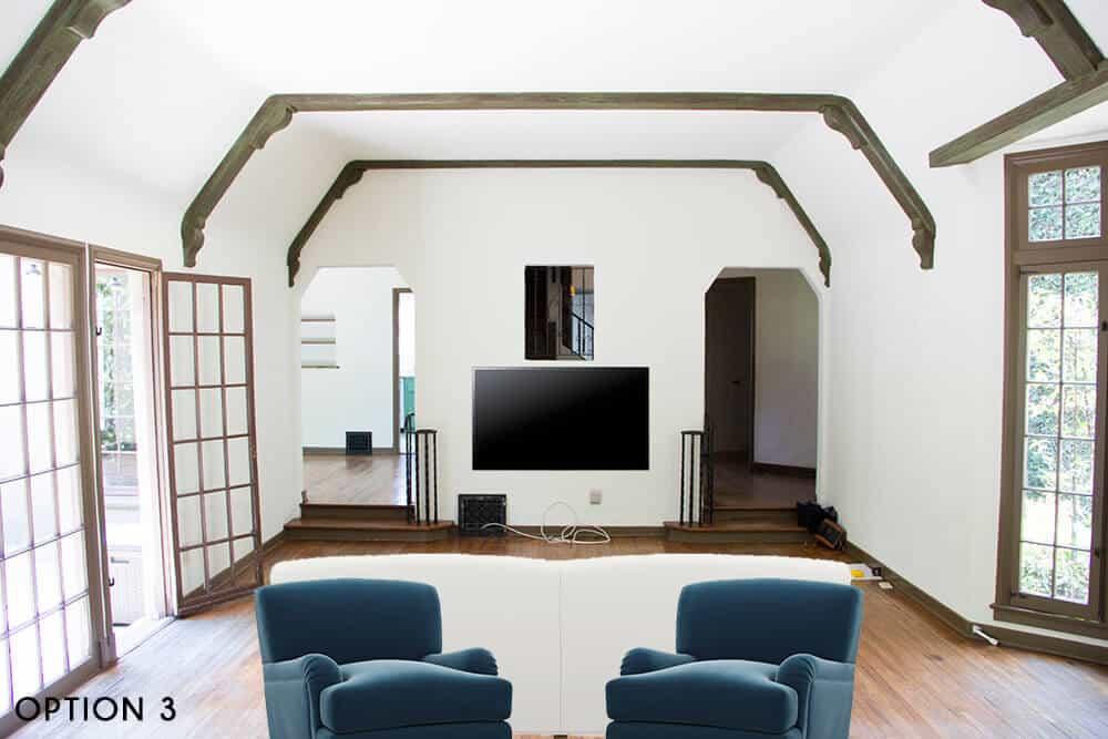 emily-henderson_renovation_home-imporovement_spanish_tudor_living-room_furniture-layout-3b