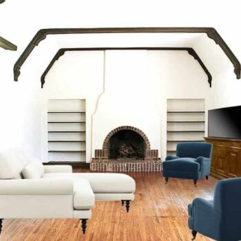 emily-henderson_renovation_home-imporovement_spanish_tudor_living-room_furniture-layout-4
