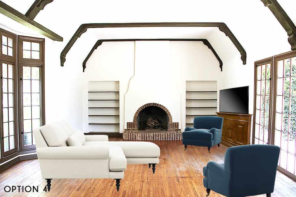 emily-henderson_renovation_home-imporovement_spanish_tudor_living-room_furniture-layout-4