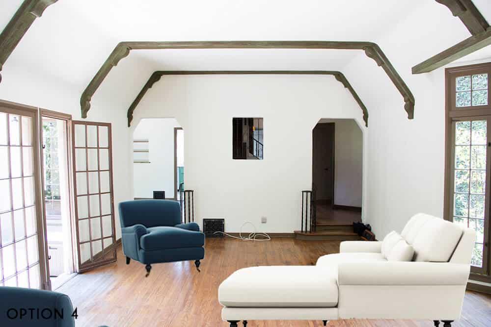 emily-henderson_renovation_home-imporovement_spanish_tudor_living-room_furniture-layout-4b