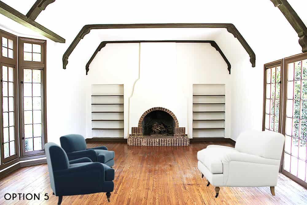 emily-henderson_renovation_home-imporovement_spanish_tudor_living-room_furniture-layout-5