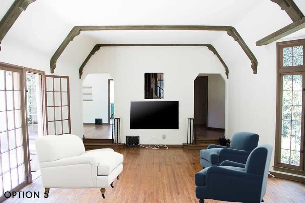 emily-henderson_renovation_home-imporovement_spanish_tudor_living-room_furniture-layout-5b