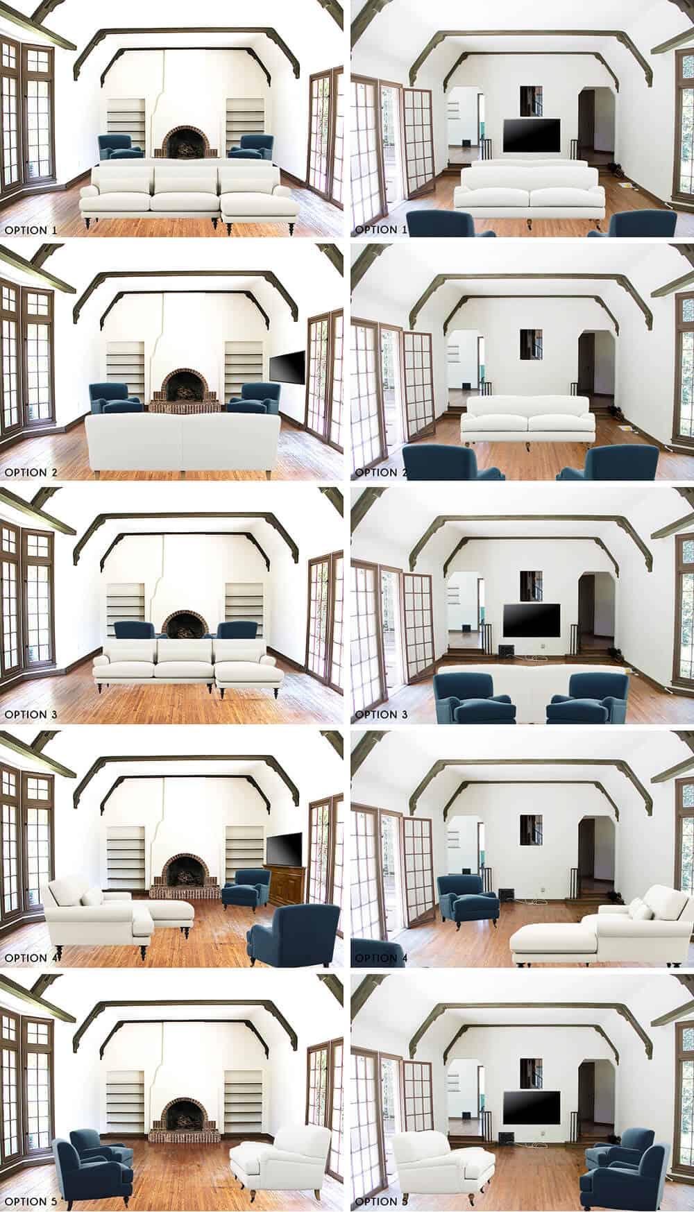 emily-henderson_renovation_home-imporovement_spanish_tudor_living-room_furniture-layout_grid