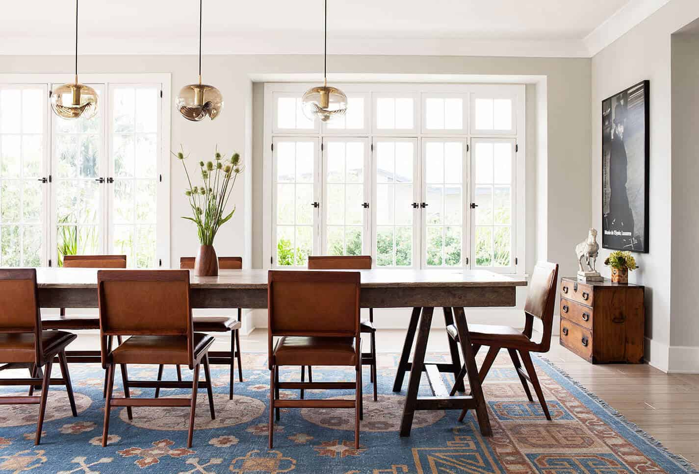 emily-henderson_window-frames-painted_woodwork_living-room_inspiration_traditional_cottage_tudor_5
