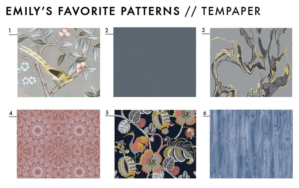 emilys-favorite-wallpaper-patterns-tempaper-temporary-emily-henderson-design