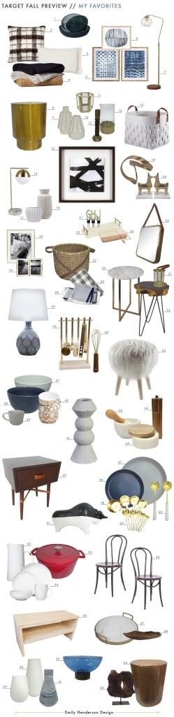 fall-target-preview-emilys-favorites-get-the-look-threshold-nate-berkus-home-decor