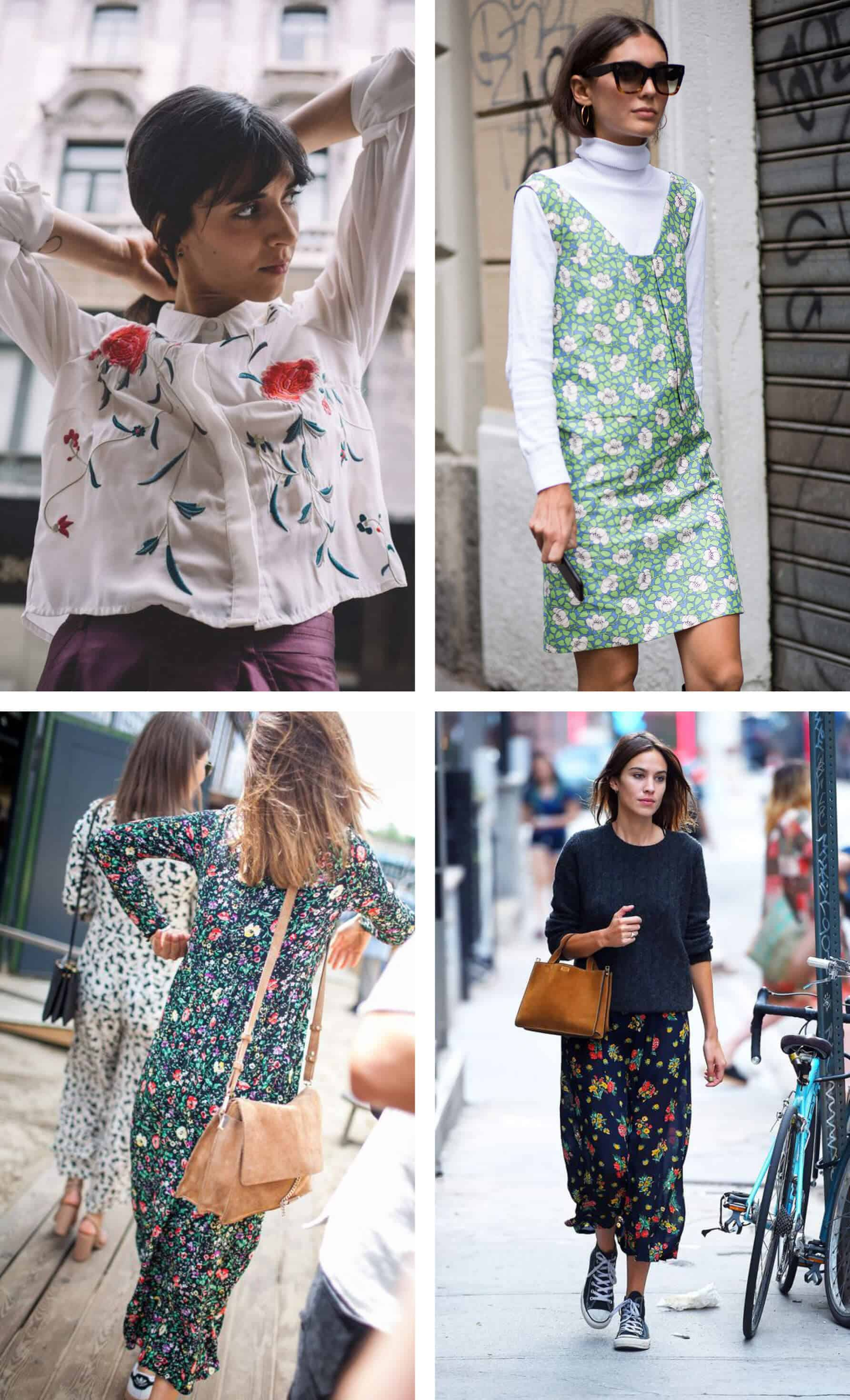 florals_fashion