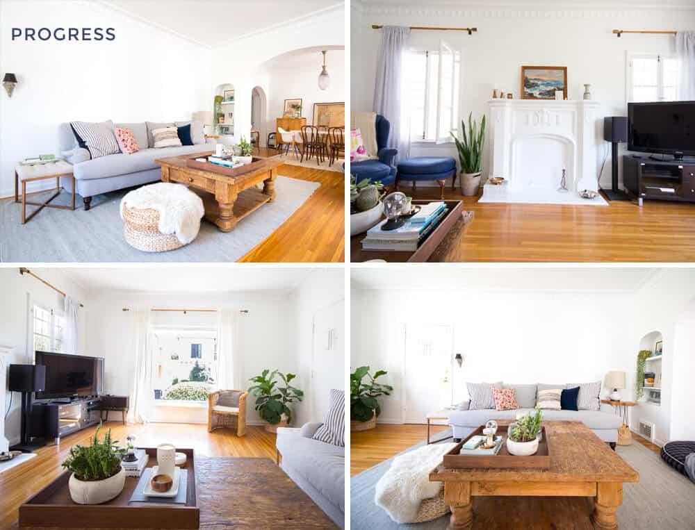 ginny-macdonald-living-room-progress
