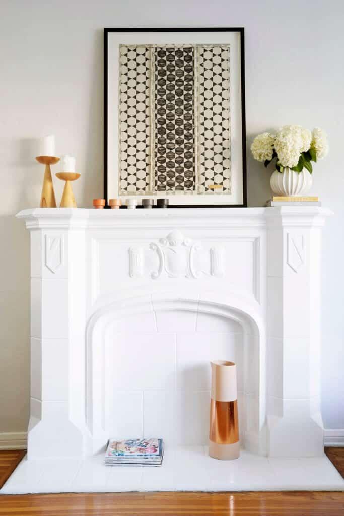 ginny_macdonald_coffee_fireplace