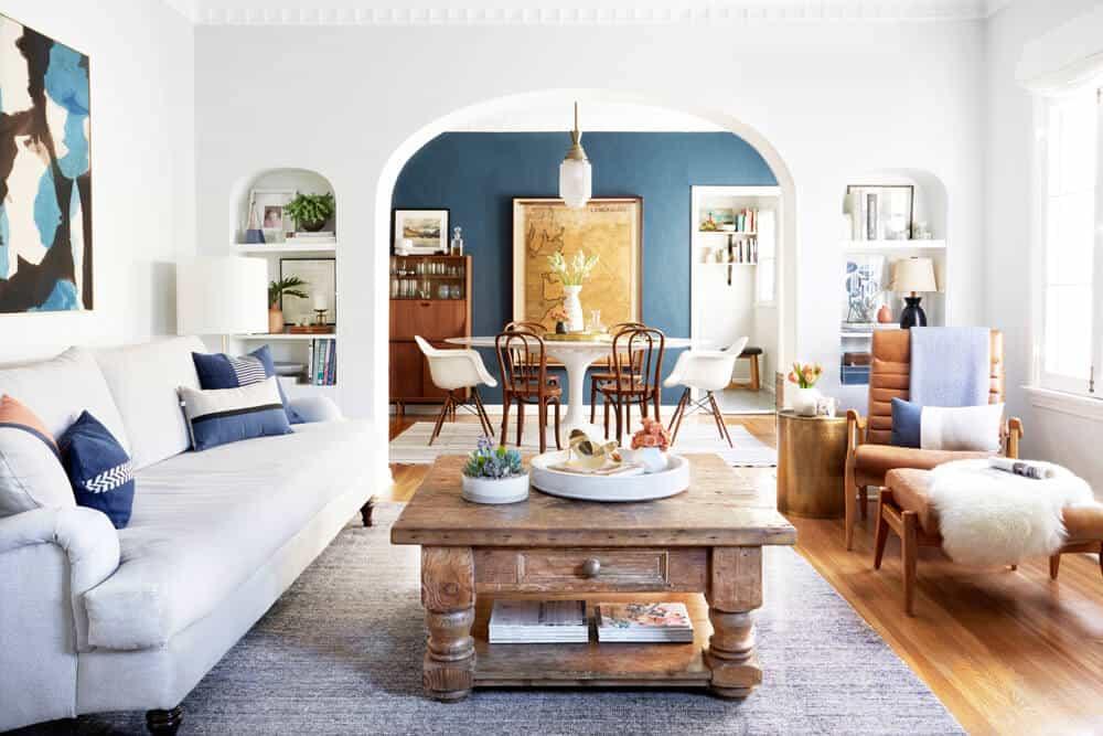 ginny_macdonald_living-room