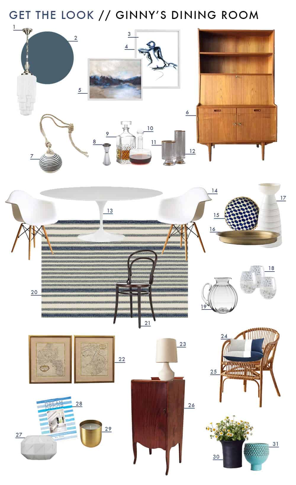 ginnys-dining-room-get-the-look-emily-henderson-design
