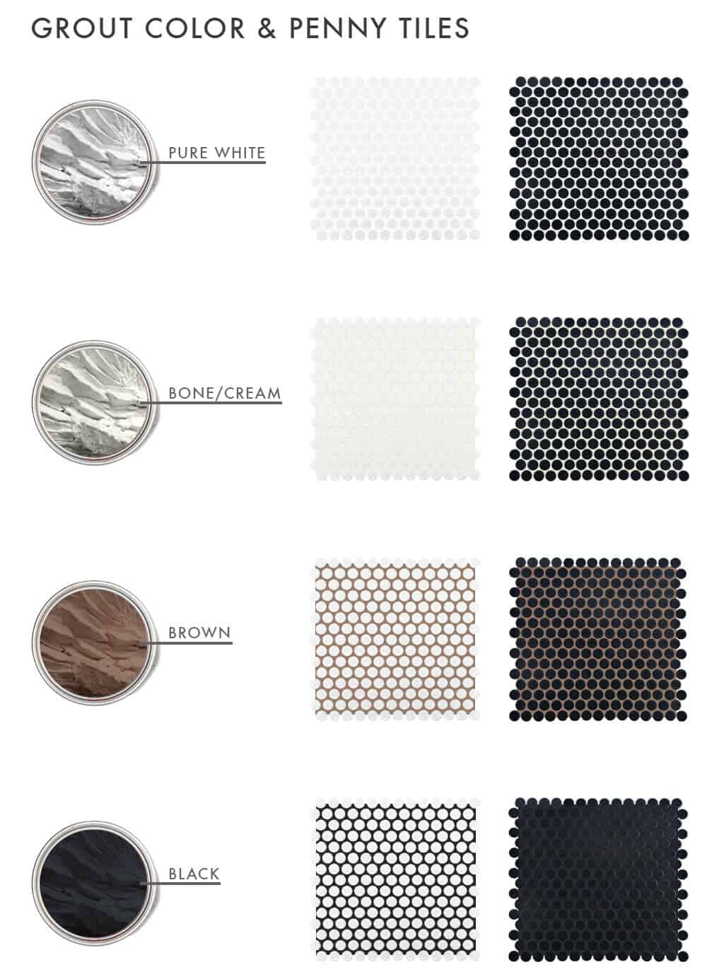 grout-color-and-penny-tiles-emily-henderson-design