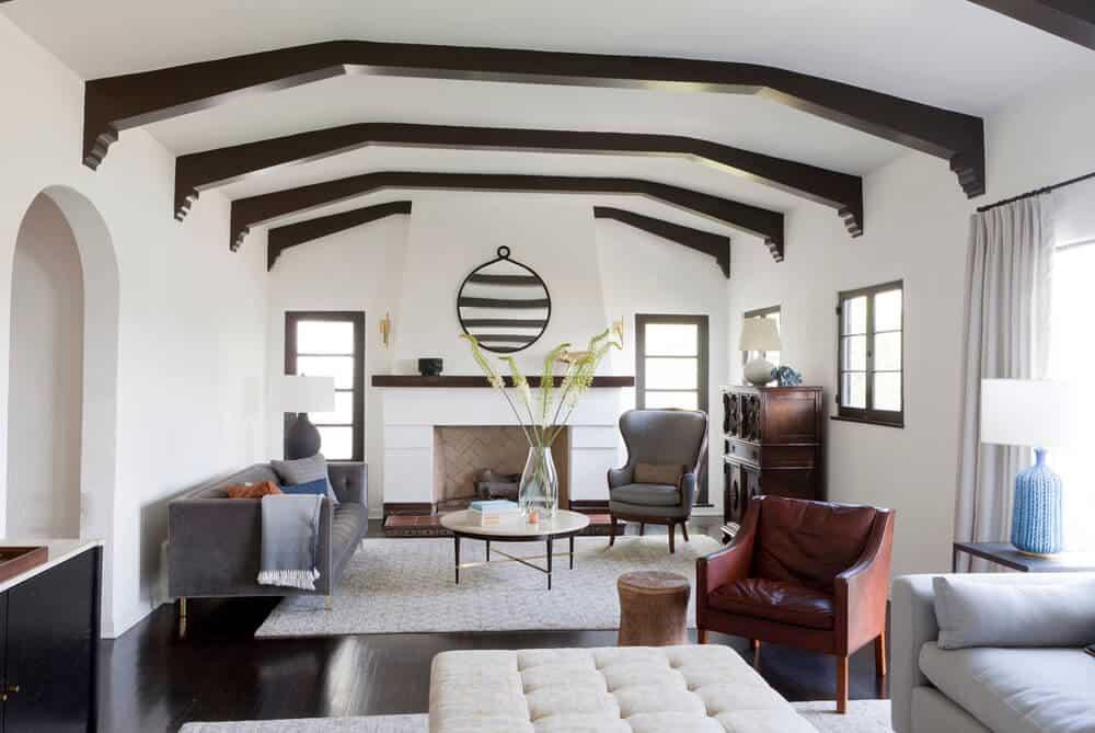 layout-for-the-new-living-room-emilys-home-emily-henderson-design-1