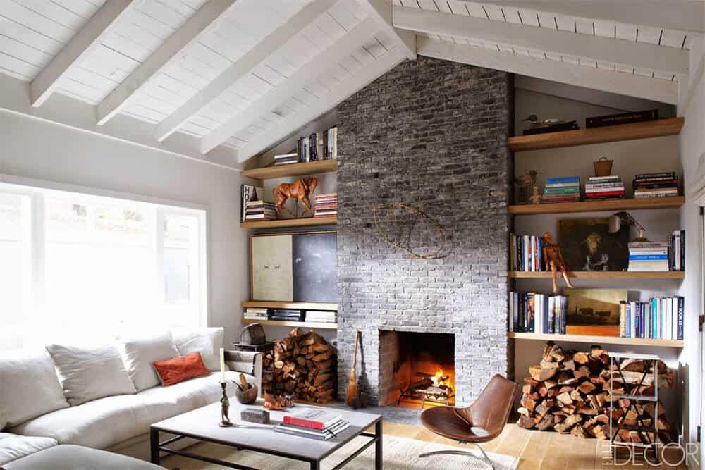 layout-for-the-new-living-room-emilys-home-emily-henderson-design-3