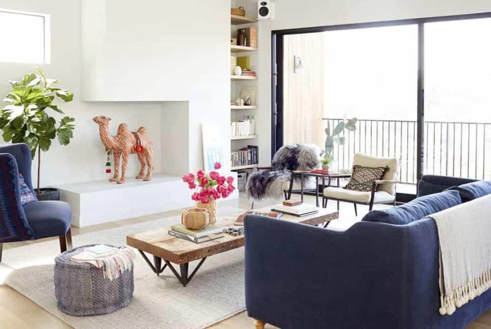 layout-for-the-new-living-room-emilys-home-emily-henderson-design-4