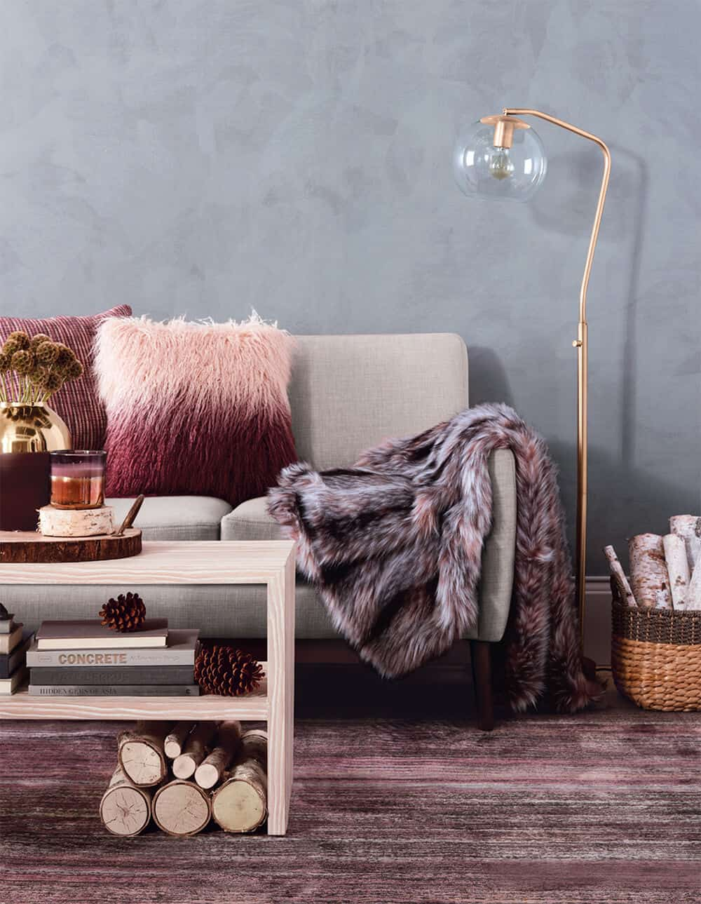 target-fall-style-catalogue-preview-emily-henderson-design-18