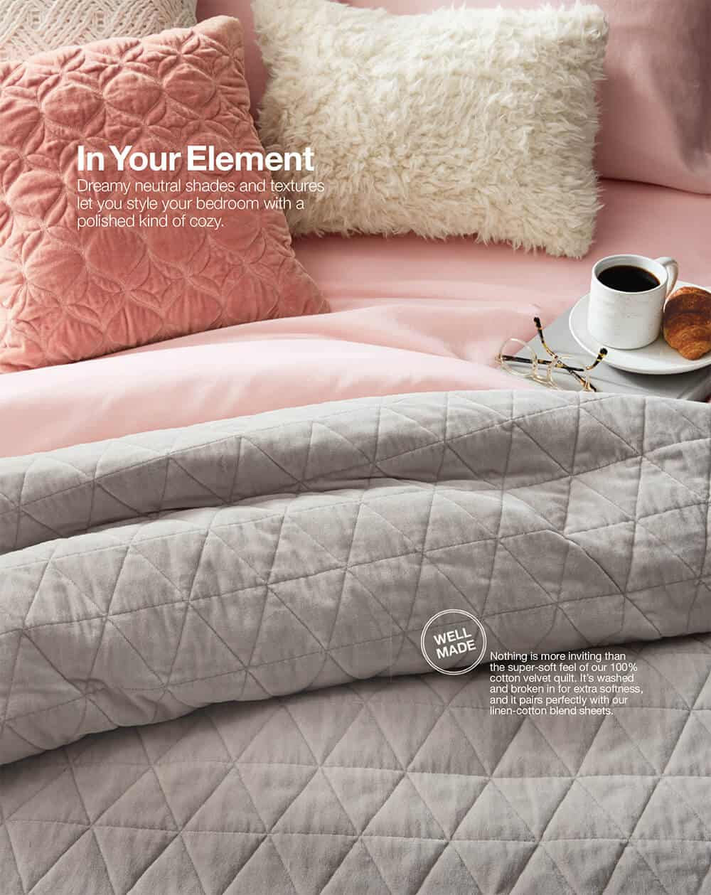 target-fall-style-catalogue-preview-emily-henderson-design-21