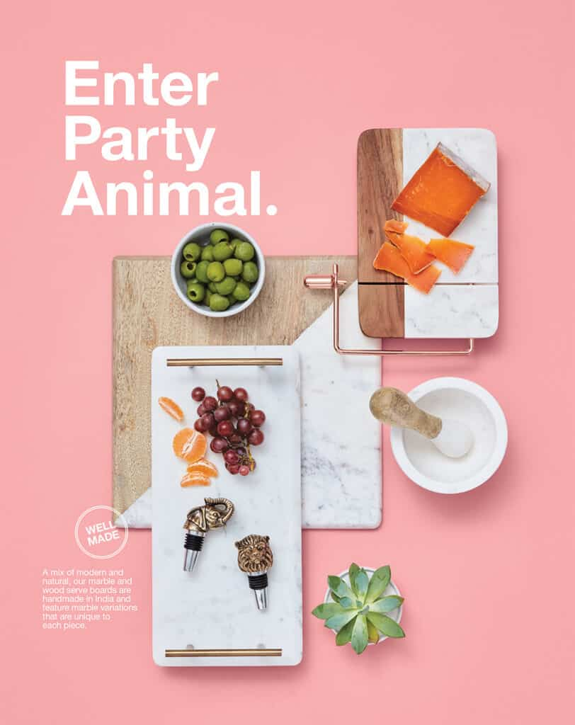 target-fall-style-catalogue-preview-emily-henderson-design-4