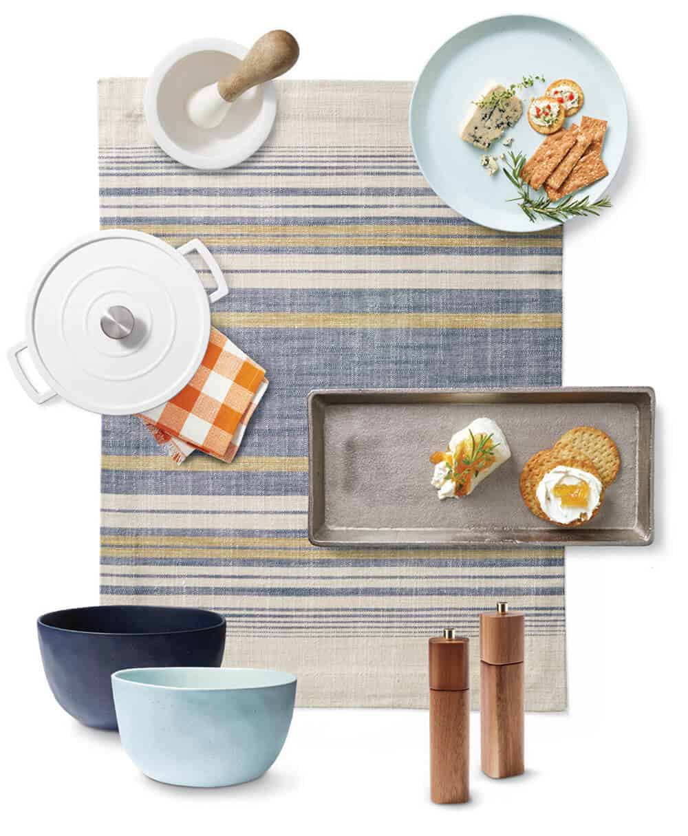 target-fall-style-catalogue-preview-emily-henderson-design-8
