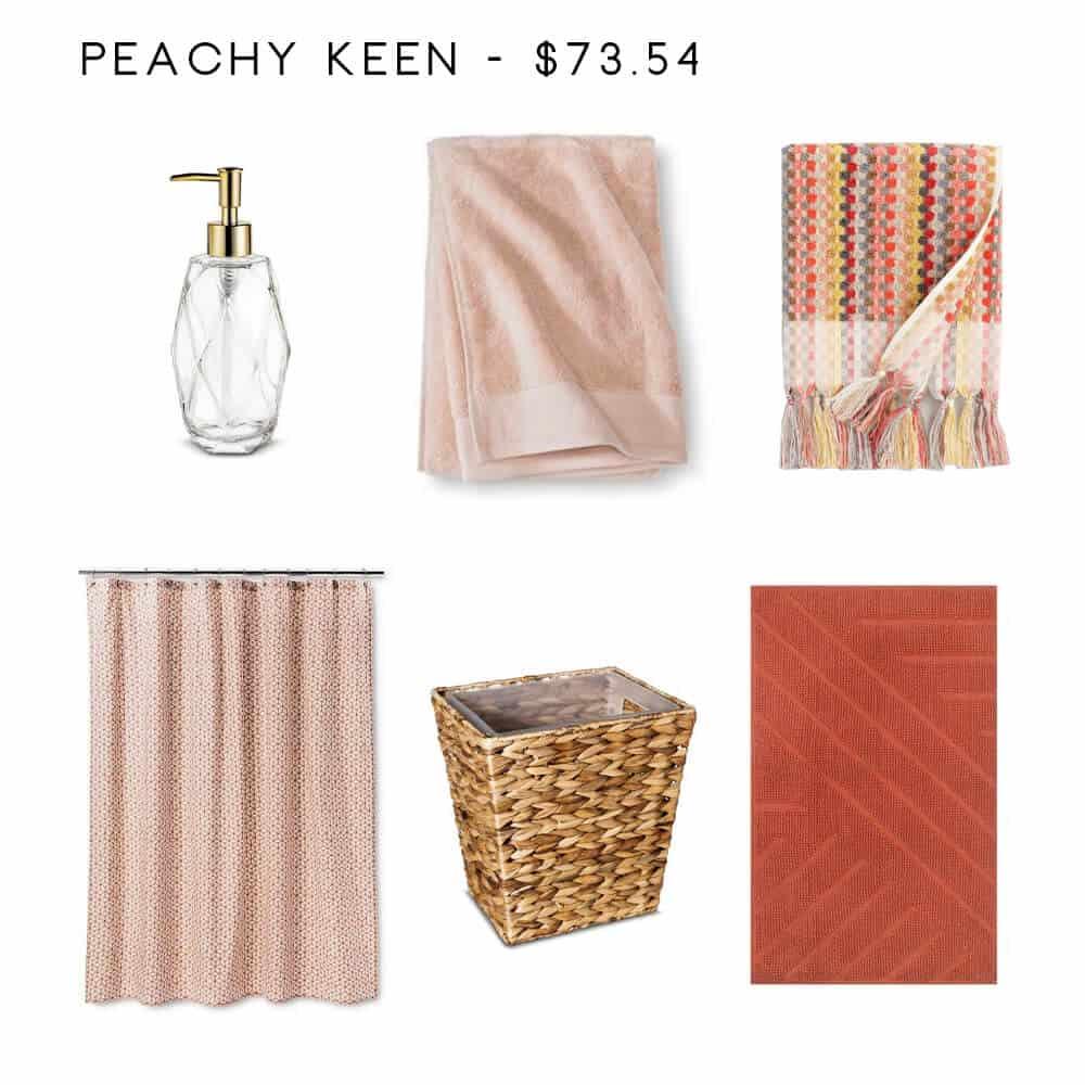 bathroom-combo-peachy-keen