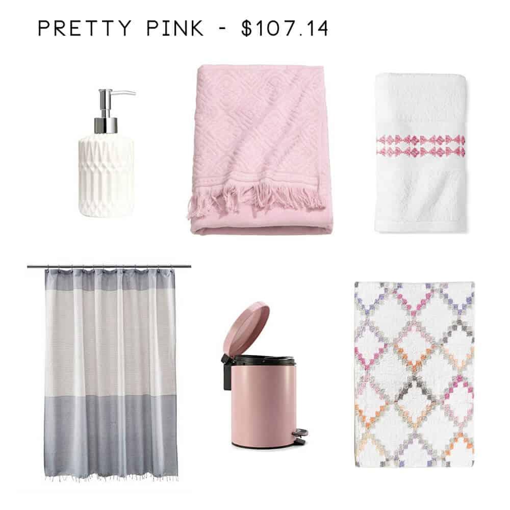 bathroom-combo-pretty-pink