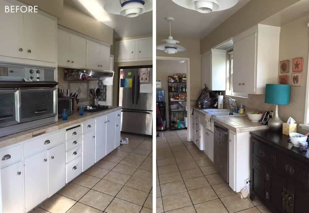 before-2x2-grid-1-the-loreys-kitchen-redesign-before-photos-emily-henderson-design