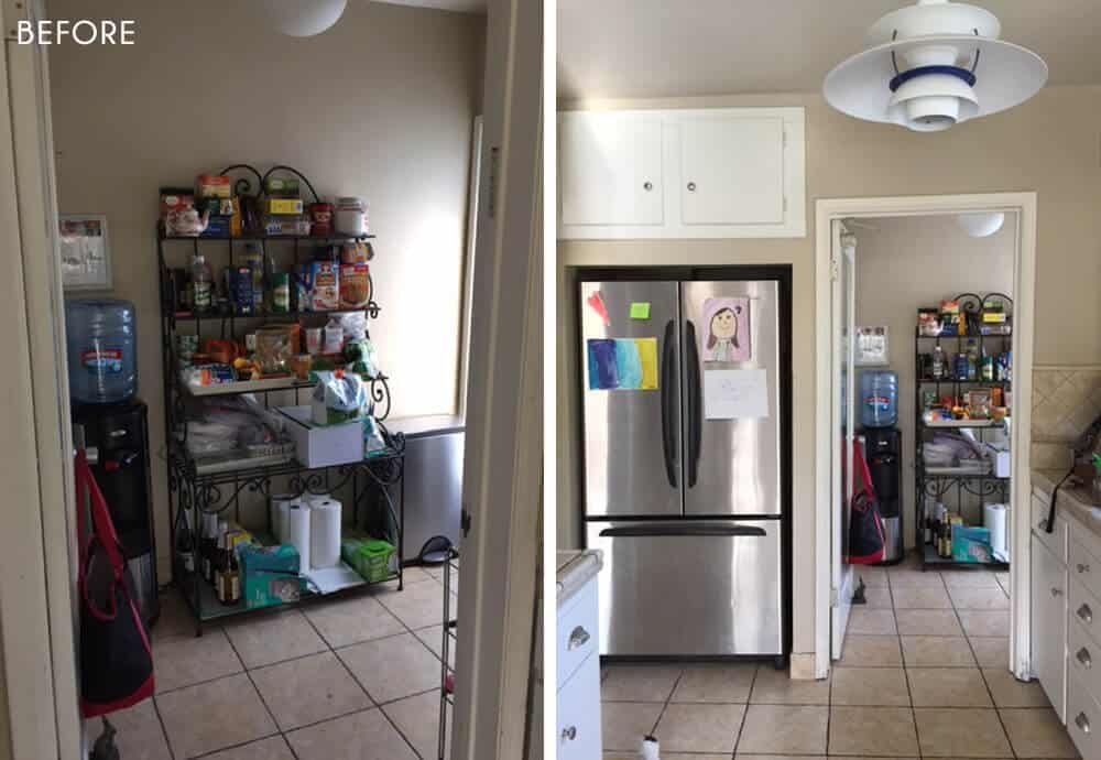 before-2x2-grid-2-the-loreys-kitchen-redesign-before-photos-emily-henderson-design