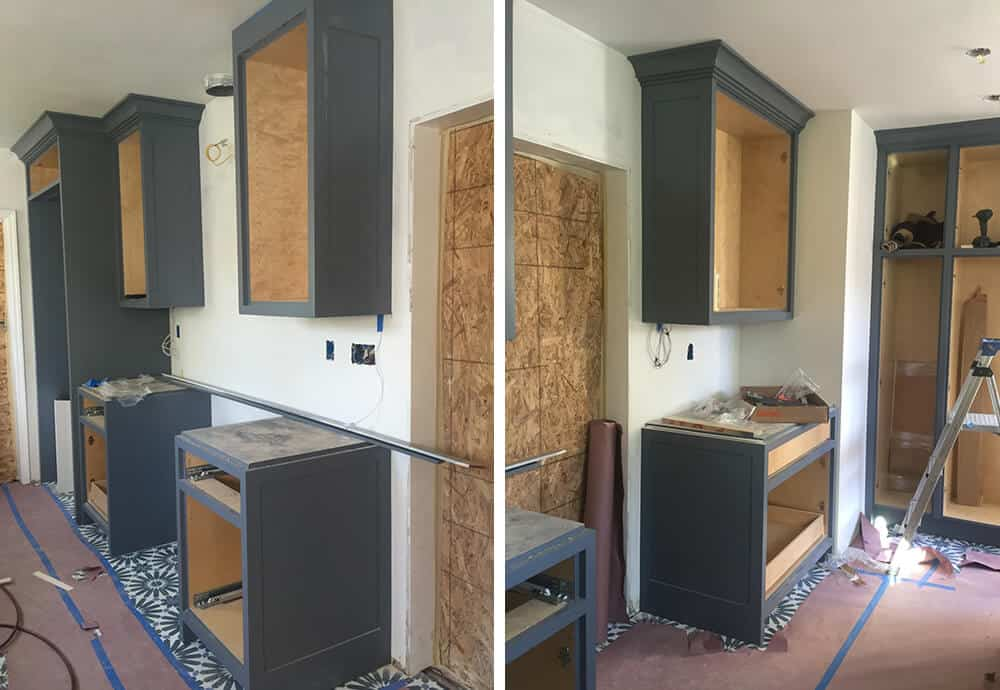 cabinet-install-2x2-grid-the-loreys-kitchen-redesign-cabinet-install-photos-emily-henderson-design