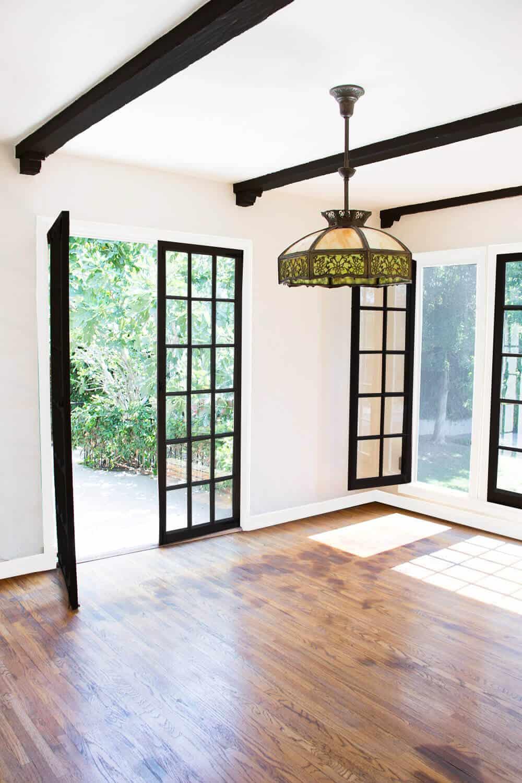 dining-room-render-emily-henderson-design-new-house-before-photo-5
