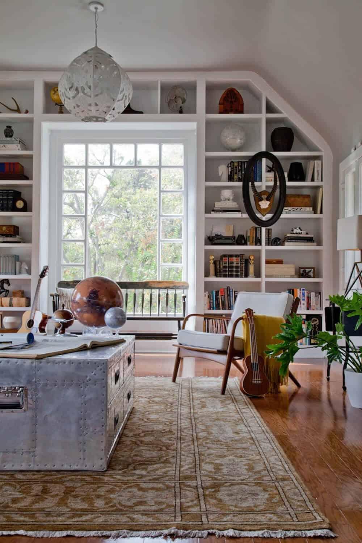 emily-henderson-design-emilys-new-house-where-we-are-headed-1