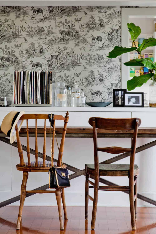 emily-henderson-design-emilys-new-house-where-we-are-headed-2