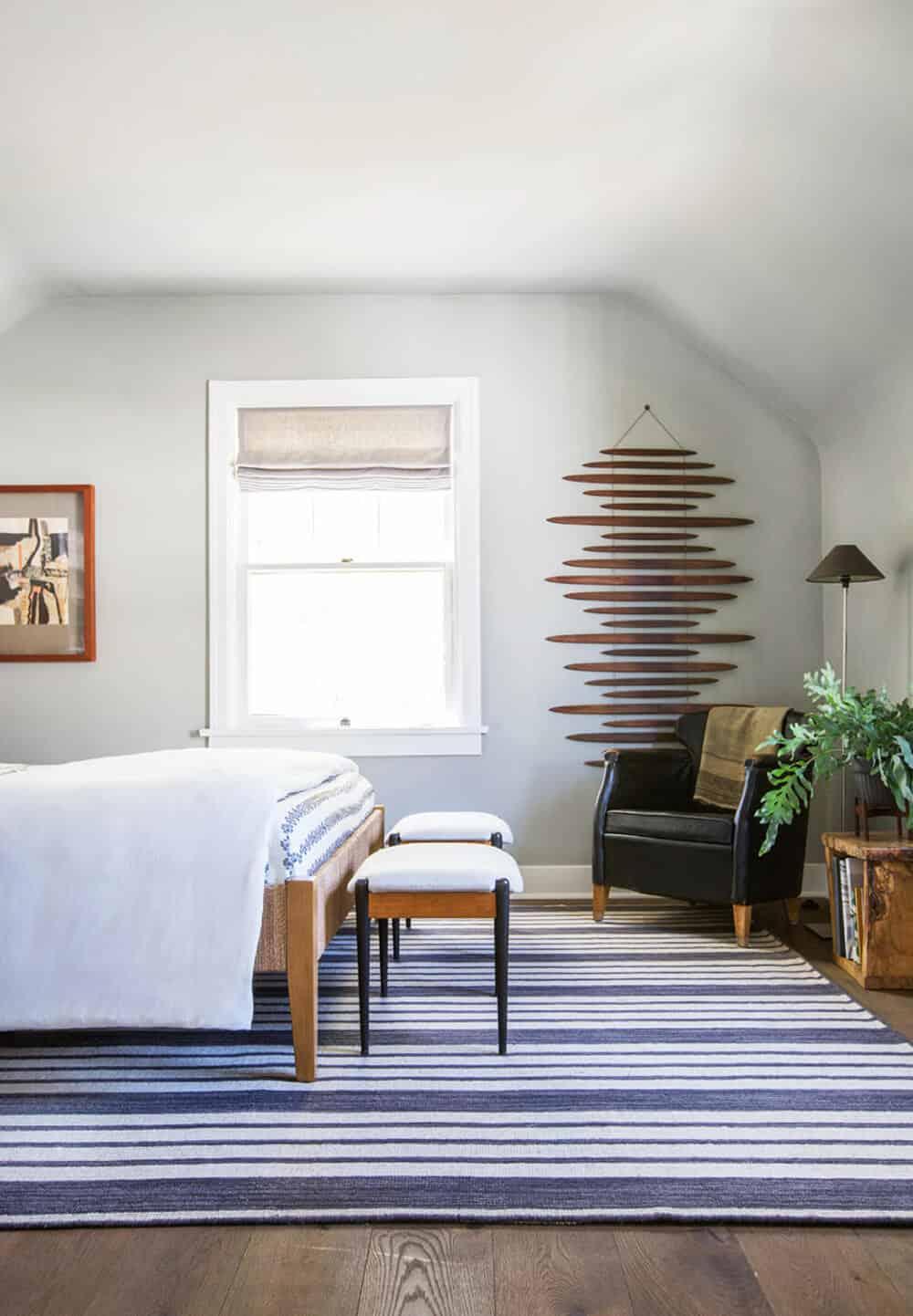 emily-henderson-design-emilys-new-house-where-we-are-headed-5