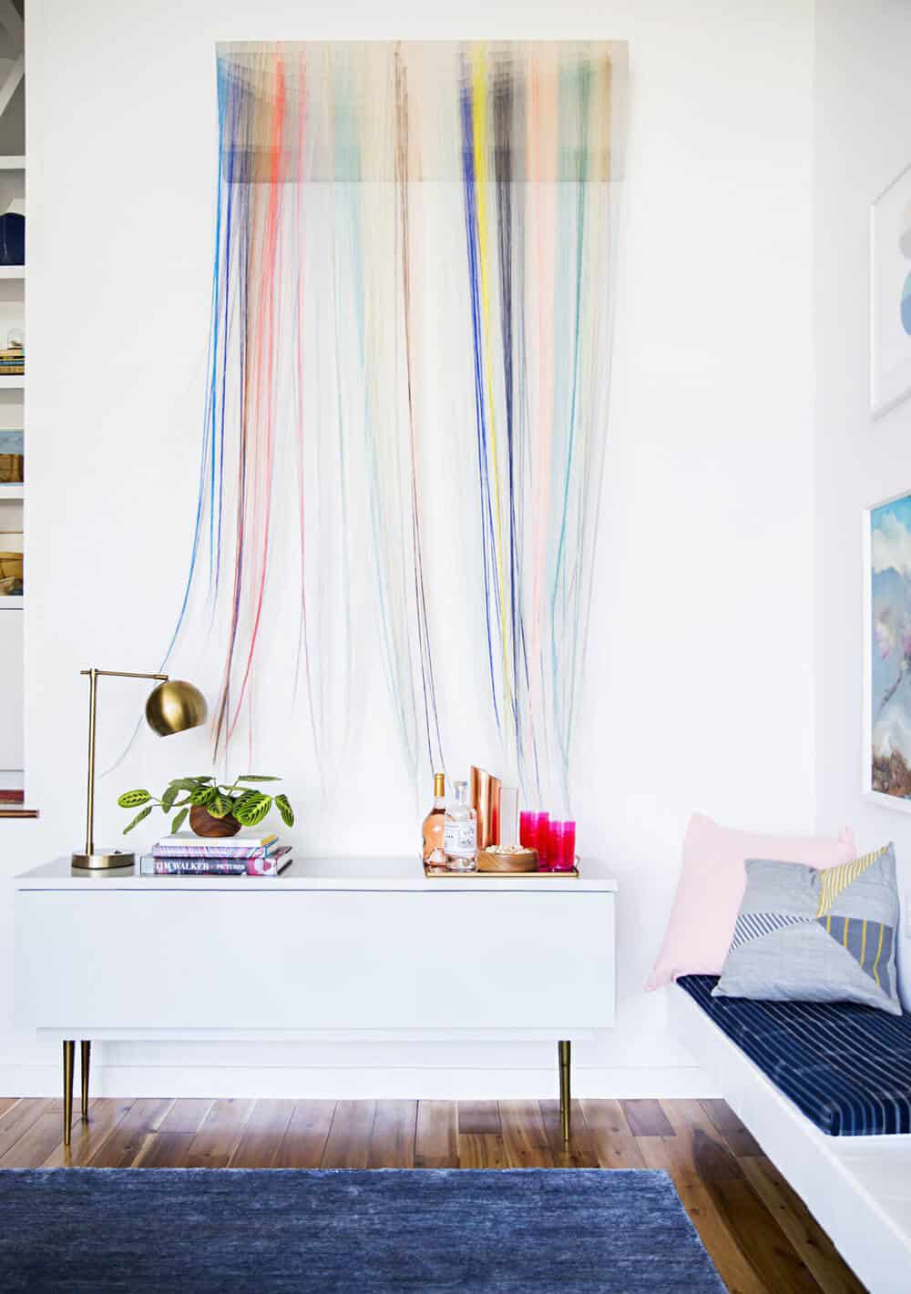 emily-henderson-living-room-vibe-and-feel-old-style-2