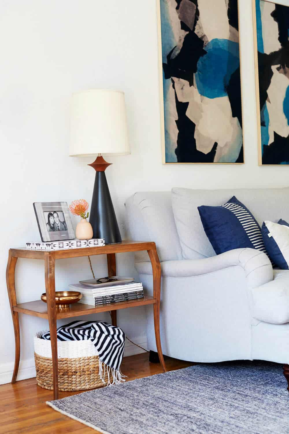 emily-henderson-styling-accent-tables-bedside-table-7