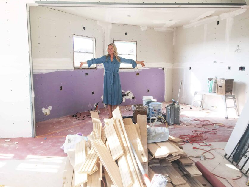 emily-henderson_kitchen_new-house_demo_progress_update_header