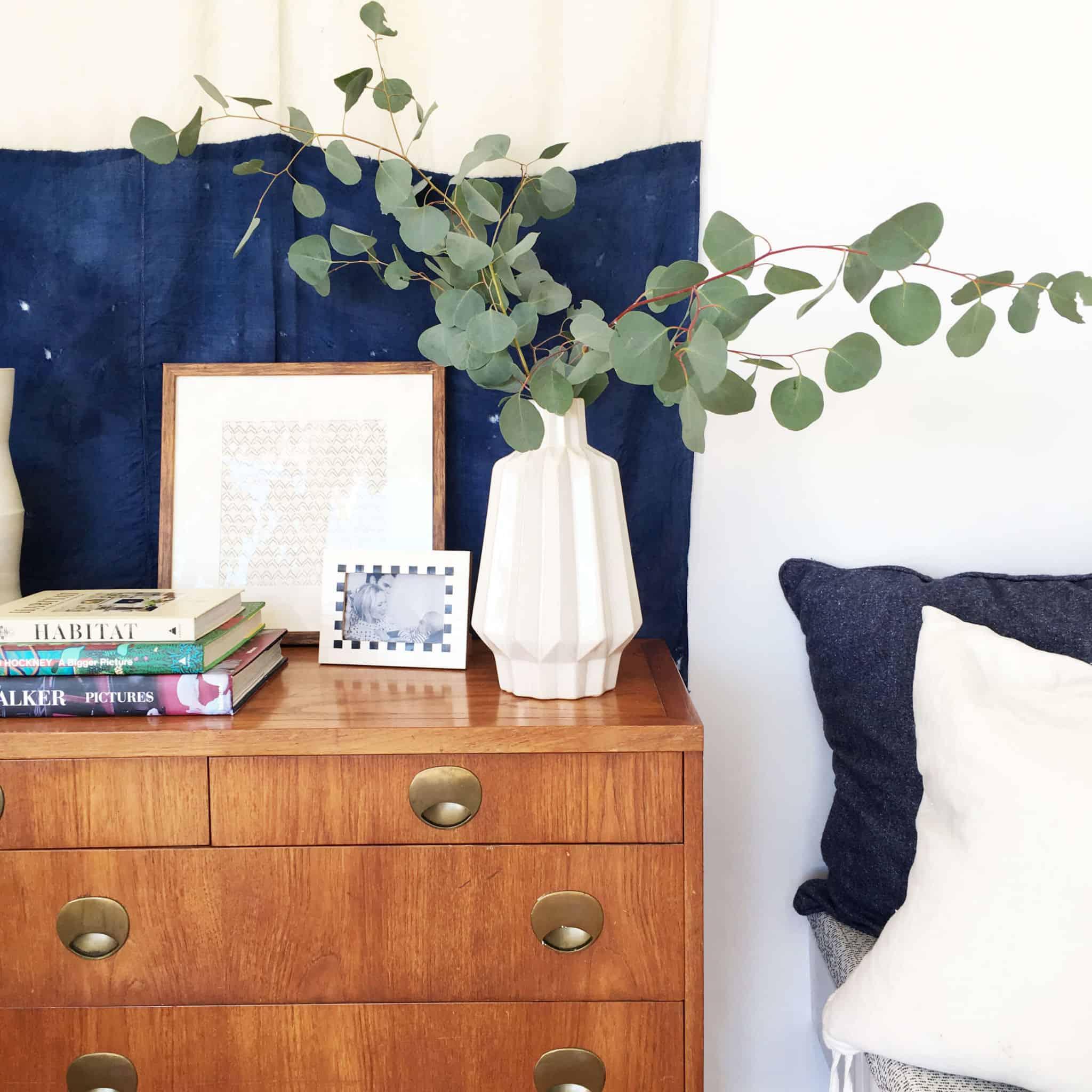 emily-henderson_living-room_target-preview_fall_berry_modern_midcentury_edited-vase_geometric_flag_dresser_art