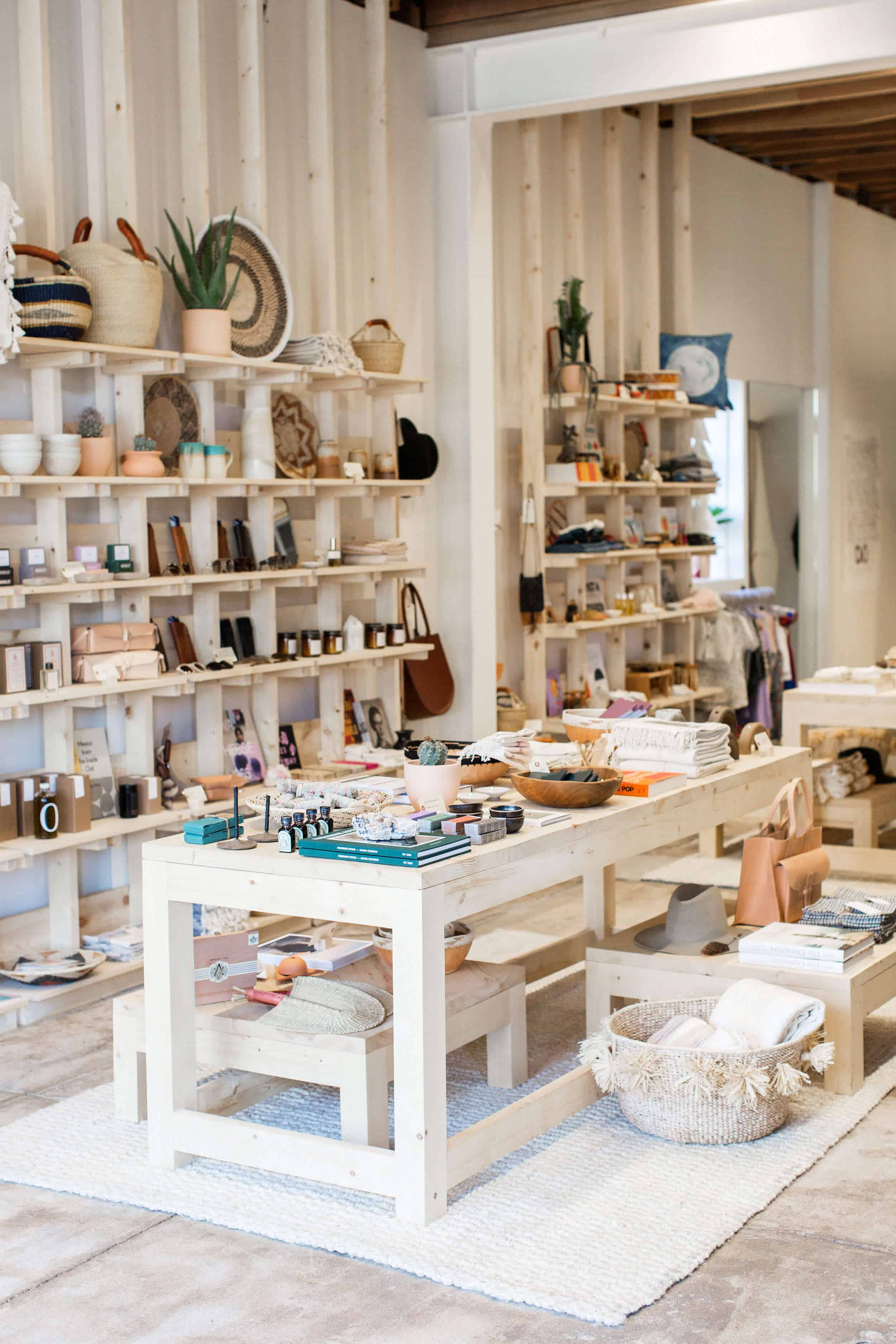 emily-henderson_midland_store-opening_los-angeles_boho_unique-gifts_california_5