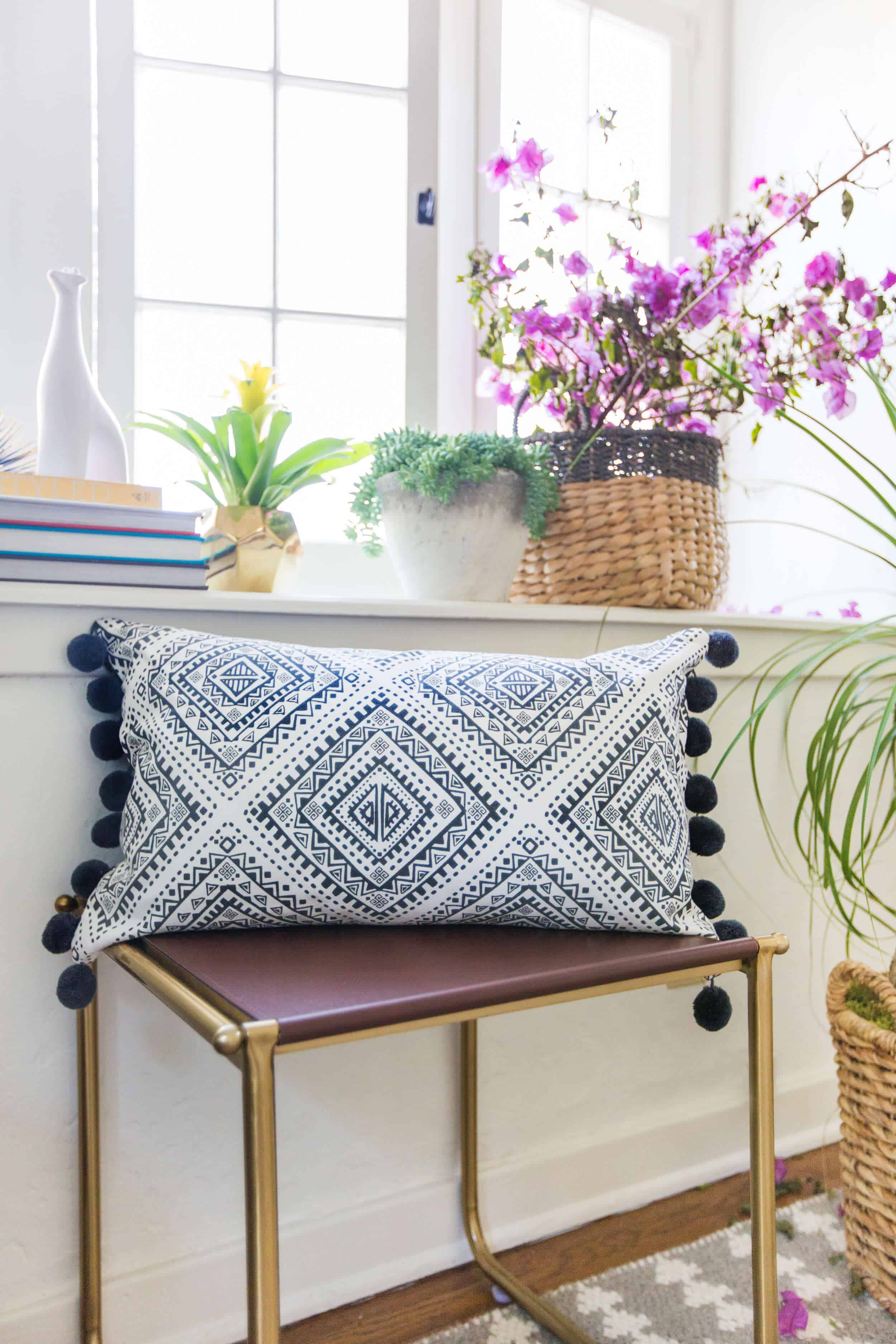 emily-henderson_target_find-your-style_vignette_boho_anthro_eclectic_collected_3