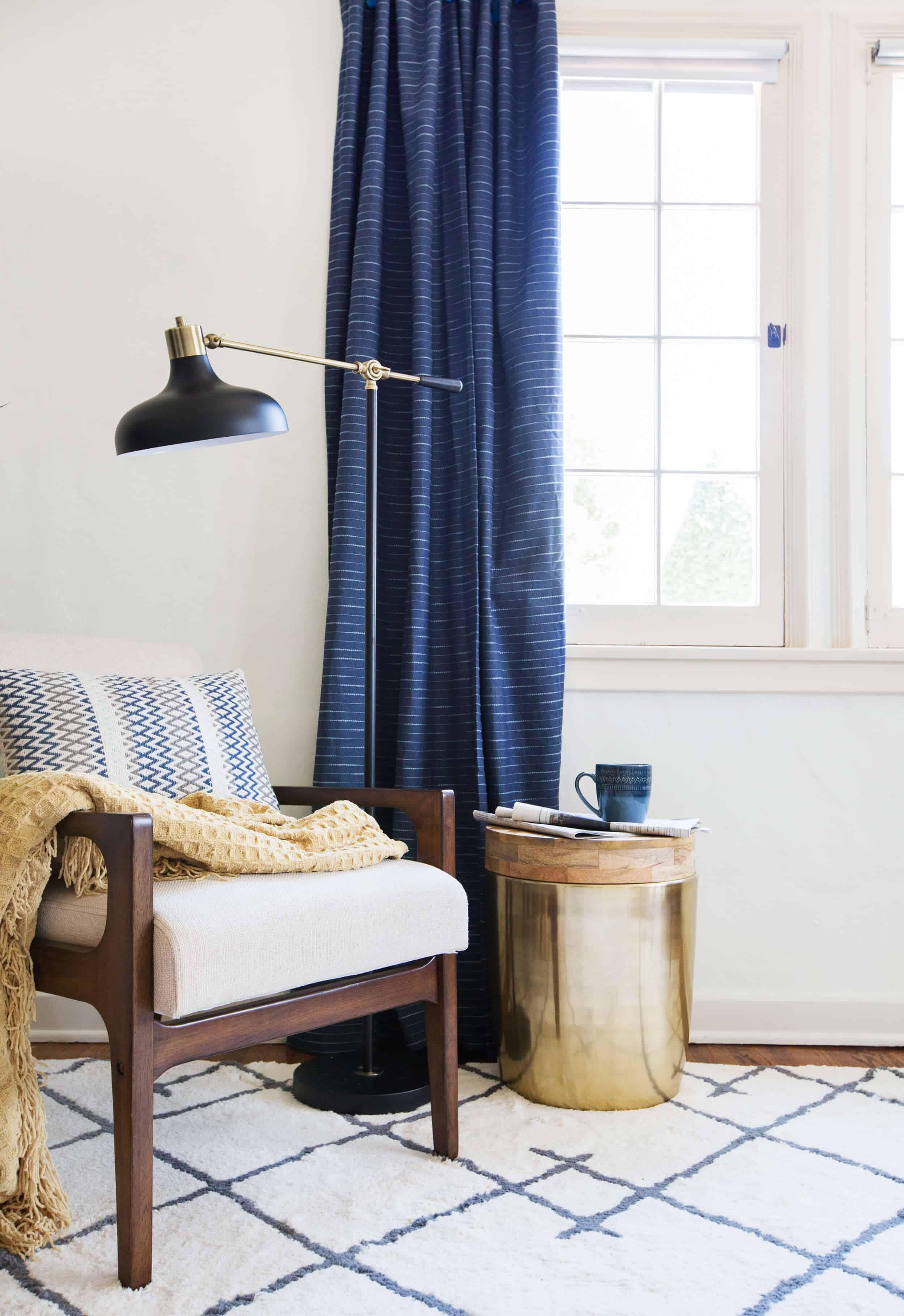 Find Your Style: Mid-Century Modern | Emily Henderson | Bloglovin\'