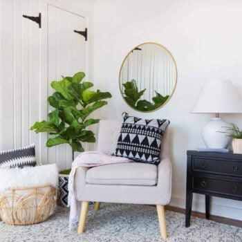 emily-henderson_target_find-your-style_vignette_scandinavian_relaxed_natural_airy_modern_1