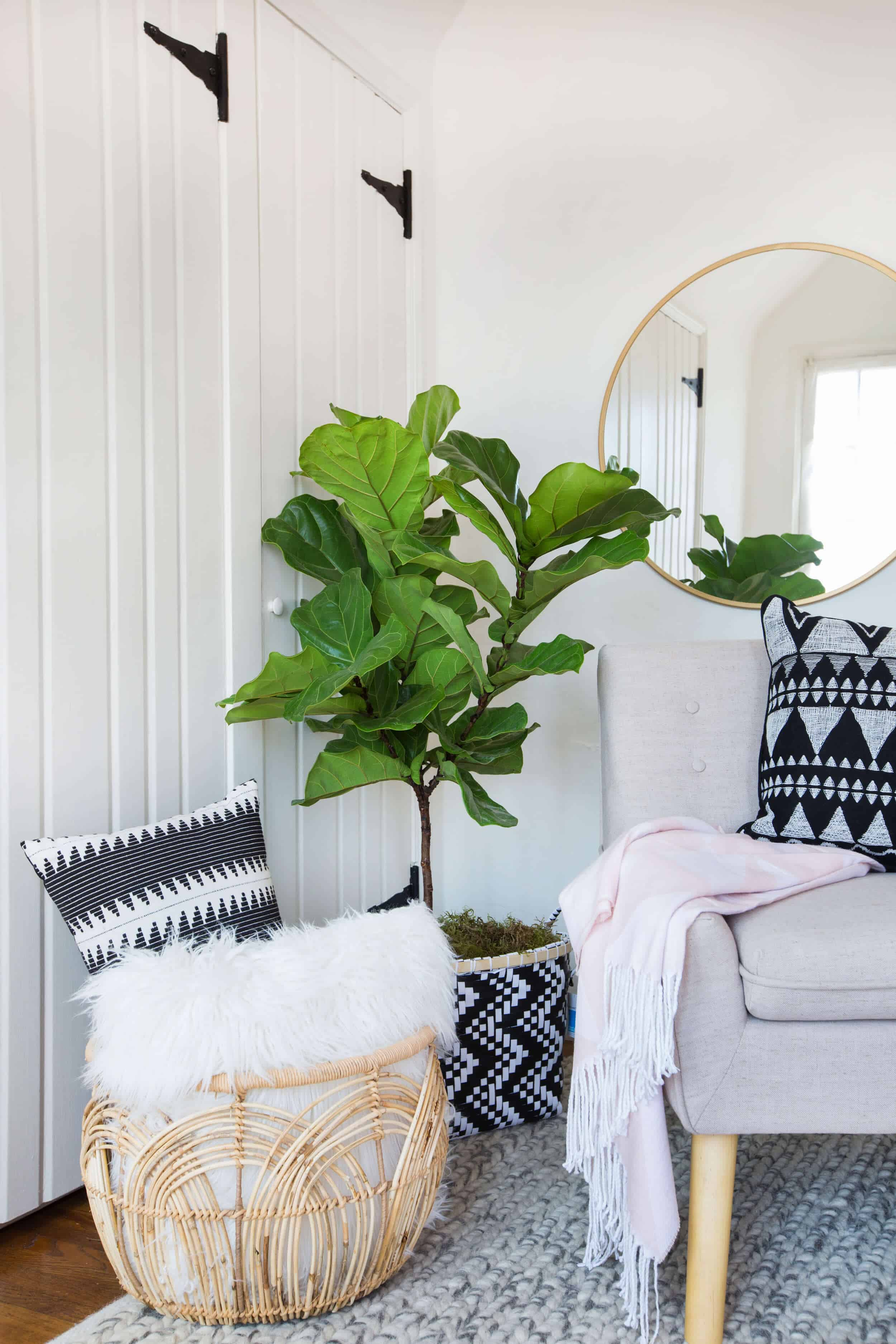 emily-henderson_target_find-your-style_vignette_scandinavian_relaxed_natural_airy_modern_2