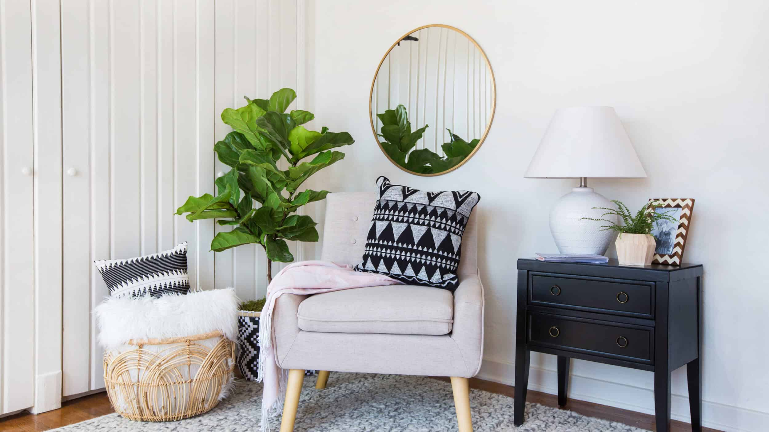 emily-henderson_target_find-your-style_vignette_scandinavian_relaxed_natural_airy_modern_3
