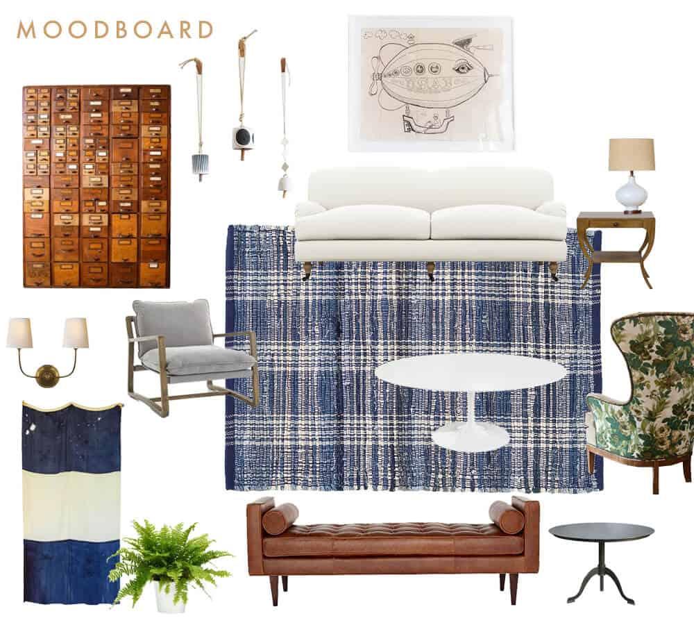 emilys-new-living-room-product-board-emily-henderson-design_revised
