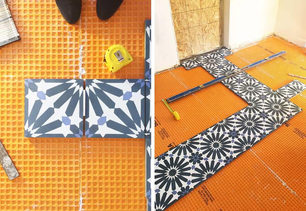 flooring-install-2x2-grid-the-loreys-kitchen-redesign-flooring-install-photos-emily-henderson-design_0780