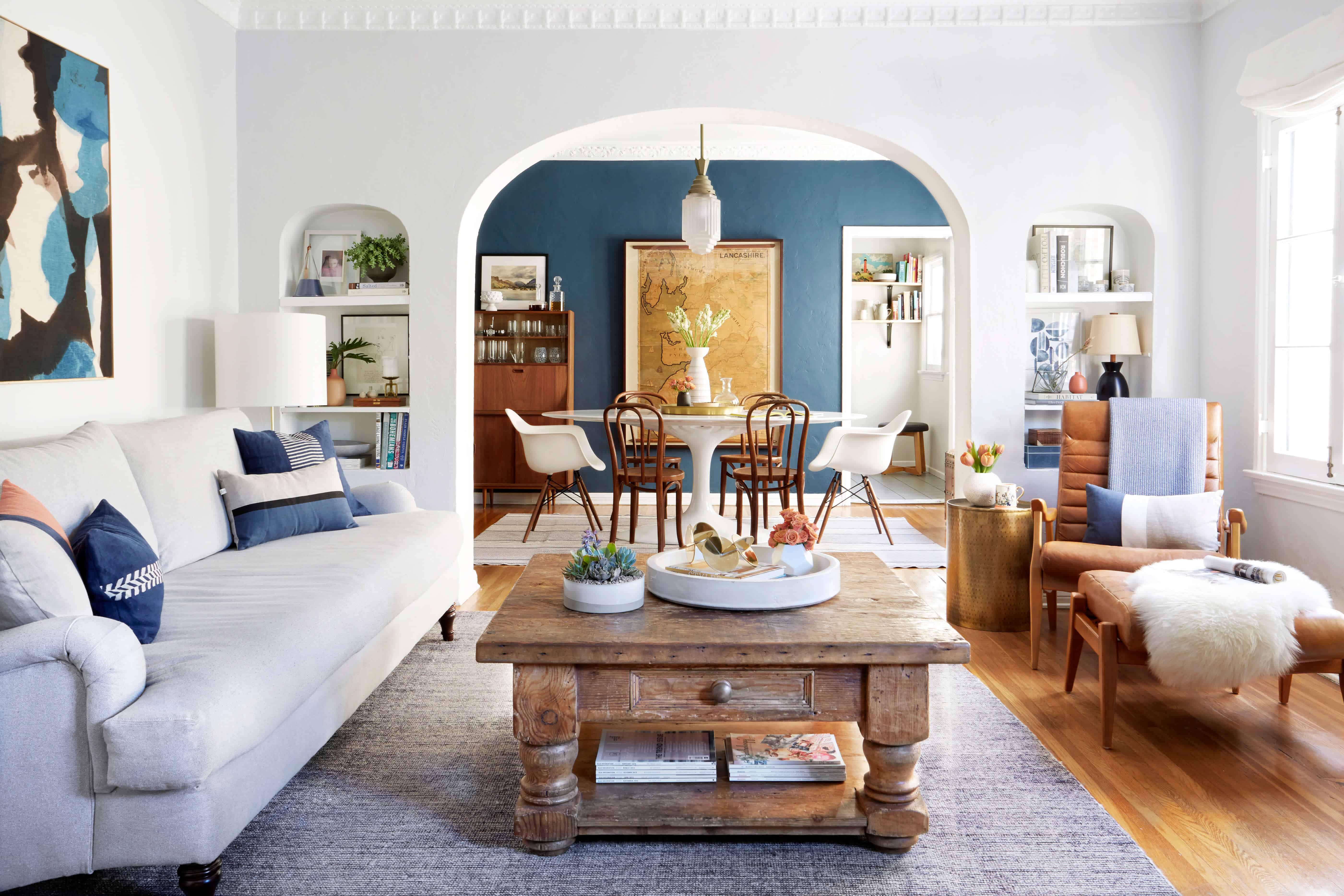 ginny_macdonald_living_room
