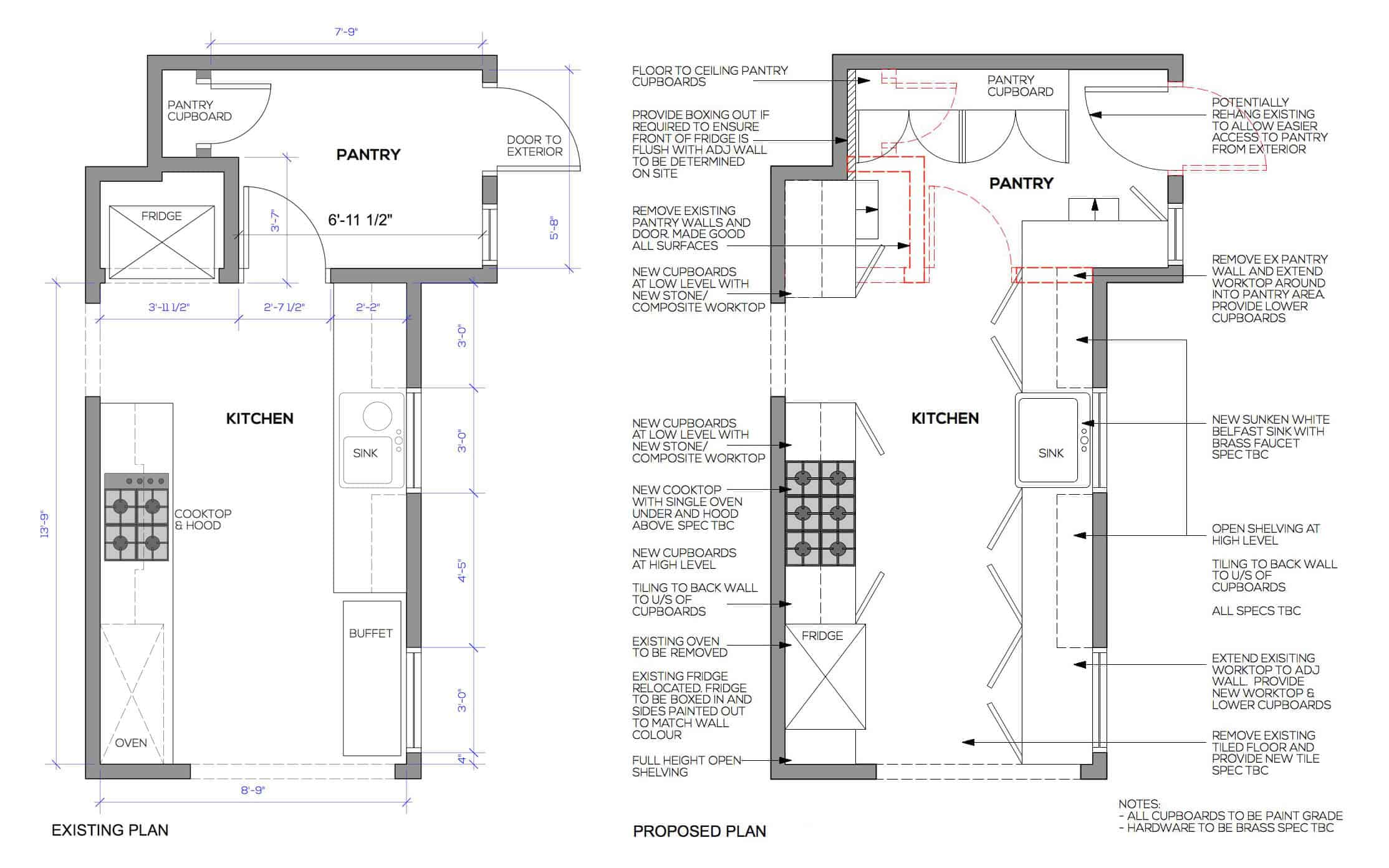 loreys_kitchen_existing_proposed