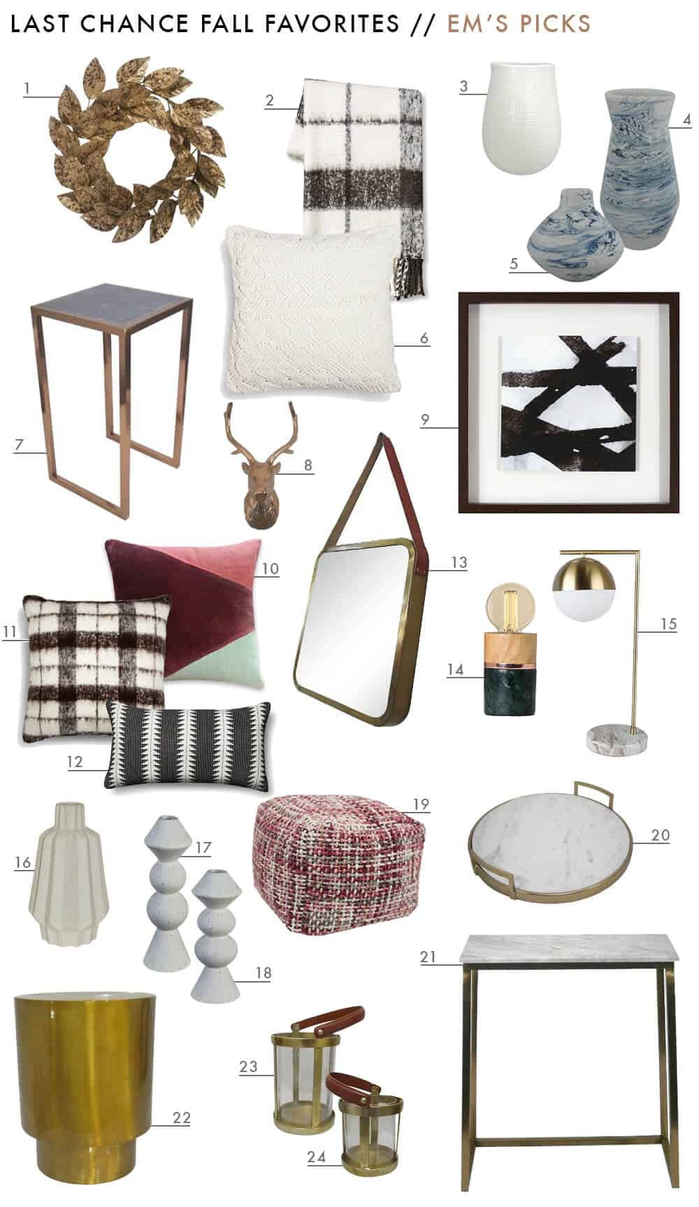 last-chance-fall-favorites-emily-henderson-design-target