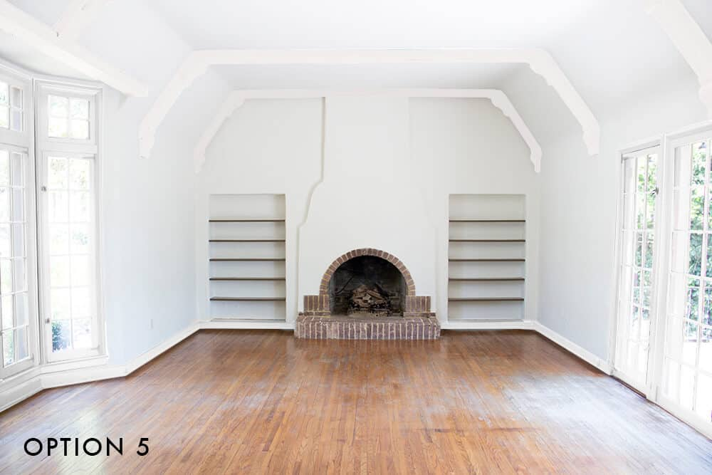 option-5-emily-henderson_house_living-room_painting_trimwork_white-walls-trim-and-beams