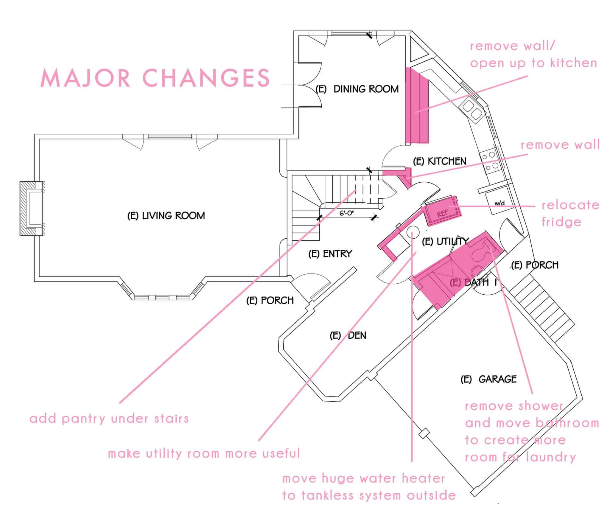 original_floor-plan_revised-floor-plan_major-changes_1_with-text-overlay