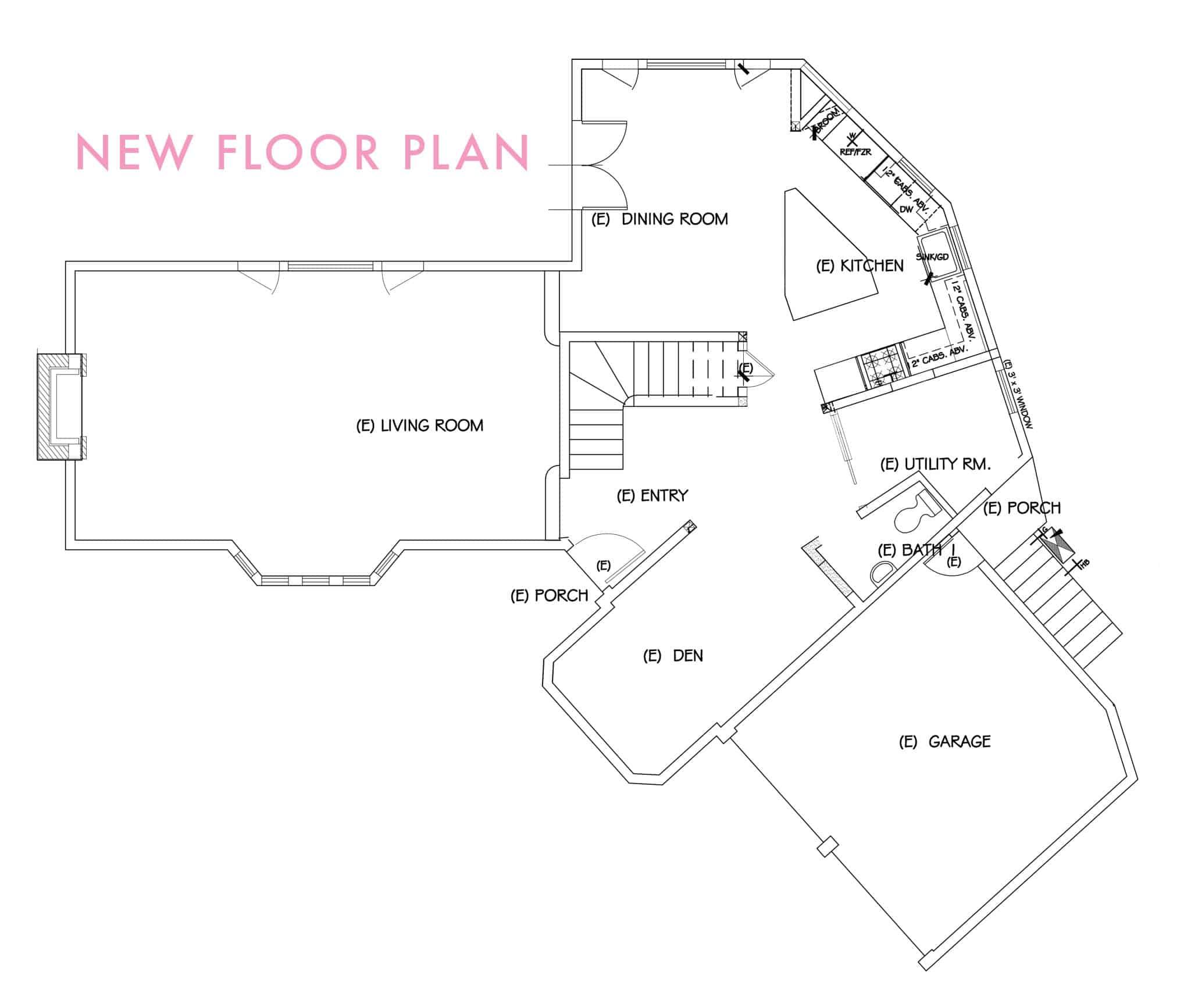 original_floor-plan_revised-floor-plan_new-floor-plan_2